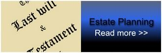 Estate planning
