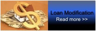 Loan modifications to your Sacramento house mortgage